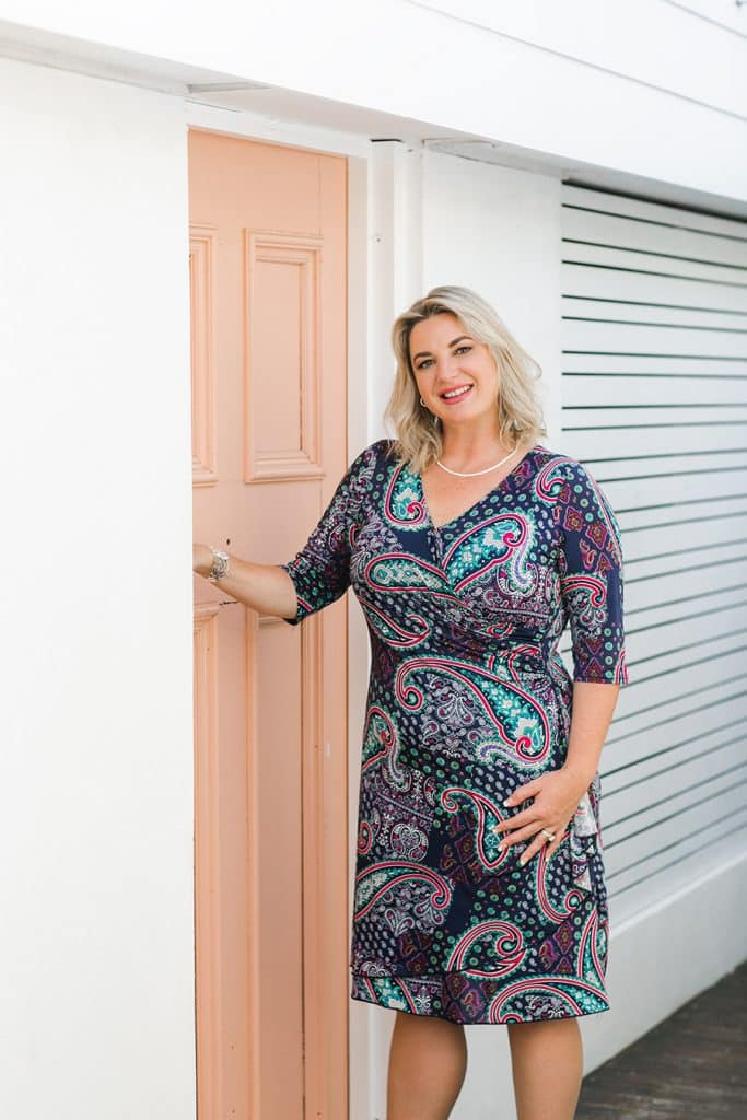 Queenslands leading investment property specialists