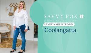Coolangatta Property Market
