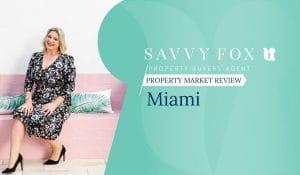 Miami Beach Qld Property Market